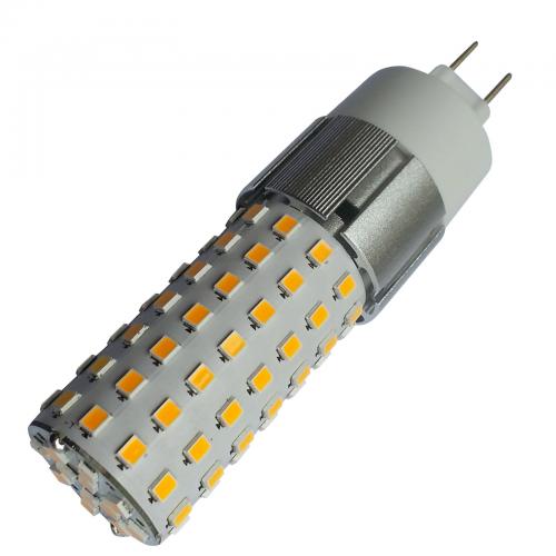 LED lighting'