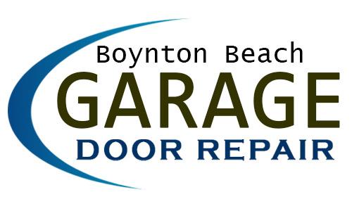 Company Logo For Garage Door Repair Boynton Beach'