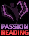 PassionReading.com