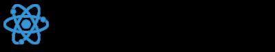 Company Logo For JonesProdServ.com'