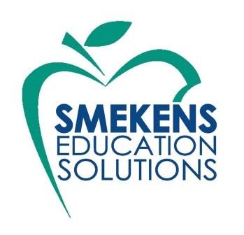Company Logo For Smekens Education Solutions, Inc.'