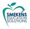 Smekens Education Solutions, Inc.