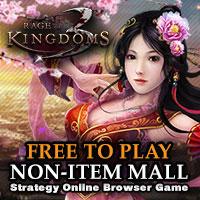 r3k.offgamers.com'