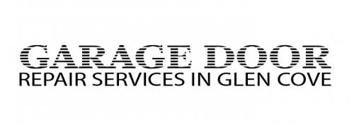 Company Logo For Garage Door Repair Glen Cove'