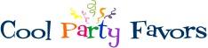 Cool-Party-Favors.com'