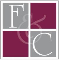 Fellerman and Ciarimboli Logo