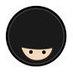 Logo for CSSCHOPPER'