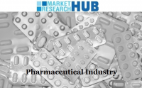 Pharmaceutical Industry Report
