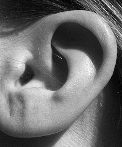 Finetone Hearing'