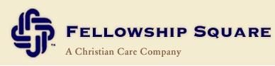 Fellowship Square'