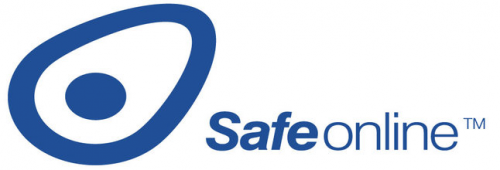Company Logo For Safeonline LLP'