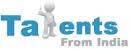 An Internet Marketing Company'