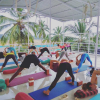 Yoga Teacher Training In India'
