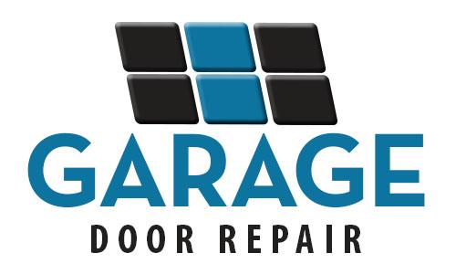 Company Logo For Garage Door Repair Vallejo'