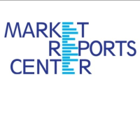 Company Logo For Market Reports Center'
