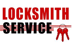 Company Logo For Locksmith Calabasas'