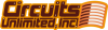 Circuits Unlimited, Inc.