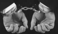 Engel DUI Law Logo