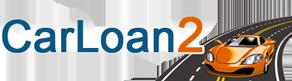 Online Car Finance'