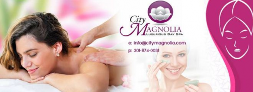 New Services From City Magnolia Enables Clients To Save and'