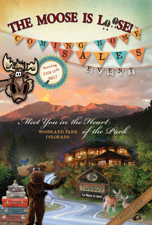 Event Guide Cover 2017'