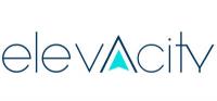 Elevacity Logo
