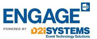 Event Tech Live'