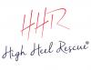 High Heel Rescue