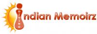 Divino indian memoirz tours pvt ltd Logo