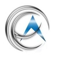 Company Logo For Arihant Webtech Pvt Ltd'