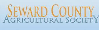 Seward County'