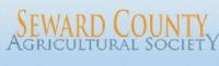 Seward County Agricultural Society Logo