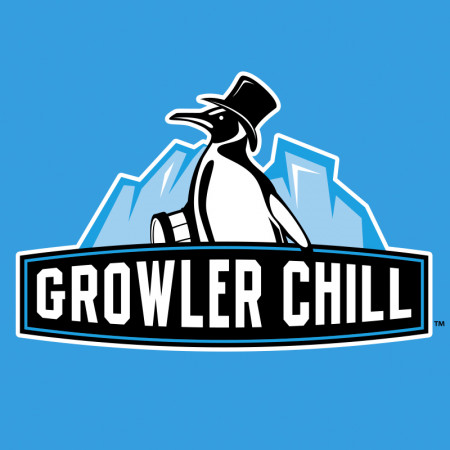 Growler Chill'