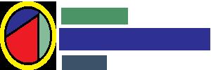 Company Logo For Garage Door Repair Sun City'