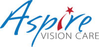 Aspire Vision Care Logo