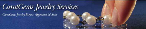 CaratGems Jewelry Services'