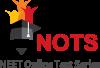 Neet Online Test Series - NOTS