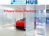 Global Privacy Glass Market Report