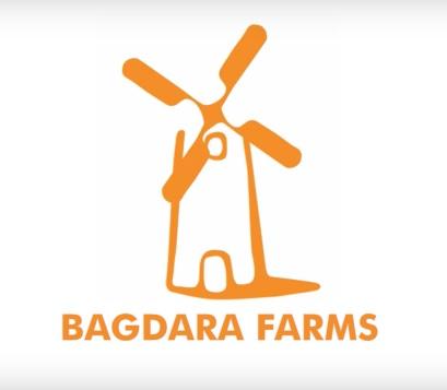 Company Logo For Bagdara Farms'