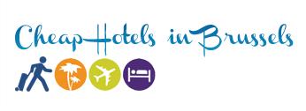 cheap hotels in brussels'