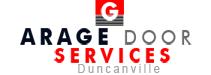 Company Logo For Garage Door Repair Duncanville'