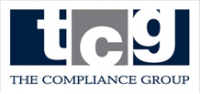 The Compliance Group Ltd Logo