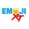 Emoji XT