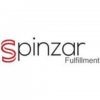 Spinzar Fulfillment