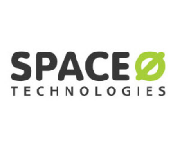 Space-O Technologies Logo
