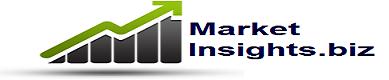 Company Logo For Market Insights'