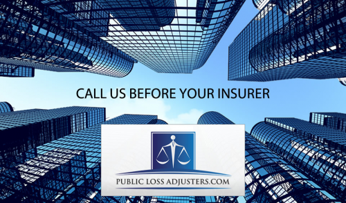 Public Loss Adjusters Images'