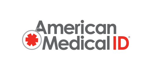 American Medical ID - Medical Alert Bracelets & Necklaces'