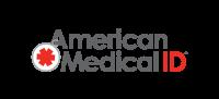 American Medical ID Logo