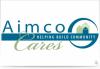Aimco Cares Logo'